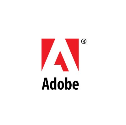 AdobeBN