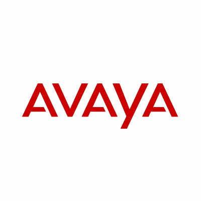 AvayaBN