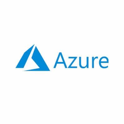 AzureBN
