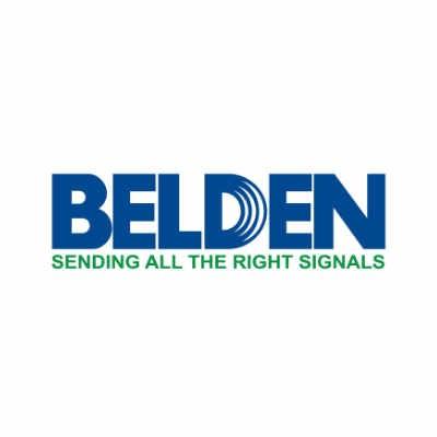 BeldenBN