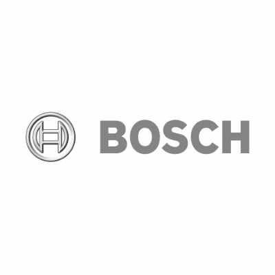 BoschBN