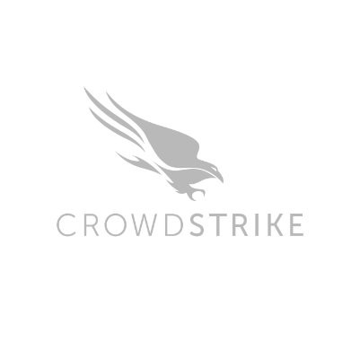 CrowdstrikeBN