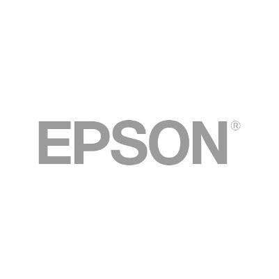 EpsonBN