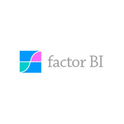 FactorBIBN