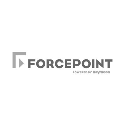 ForcepointBN