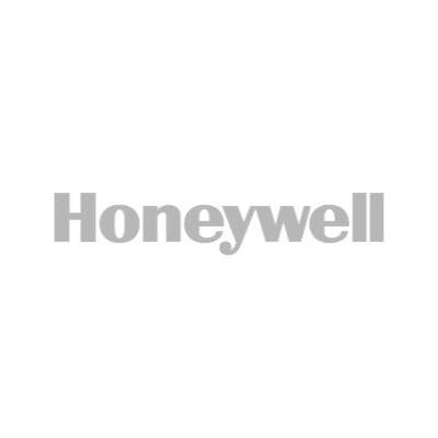 HoneywellBN