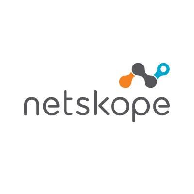 NetskopeBN