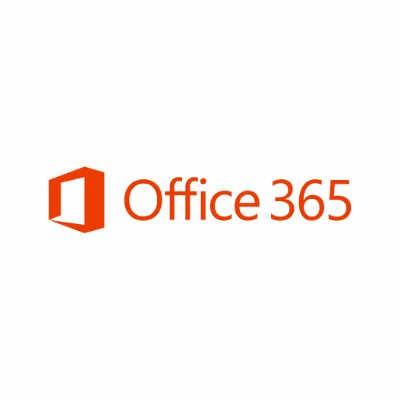 Office365BN