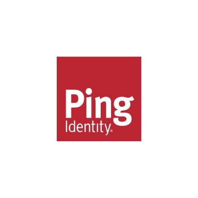 PingIdentityBN