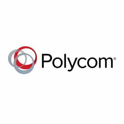 PolycomBN
