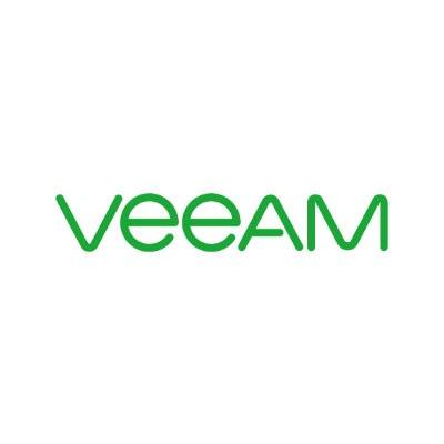 VeeamBN
