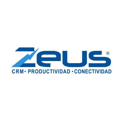 ZeusBN