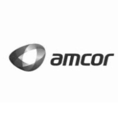 AmcorBN