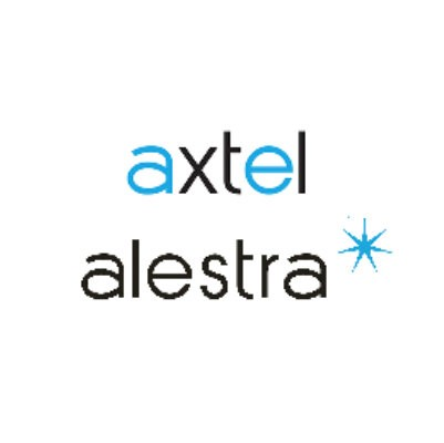 AxtelBN