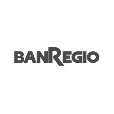 BanregioBN