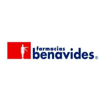 BenavidesBN