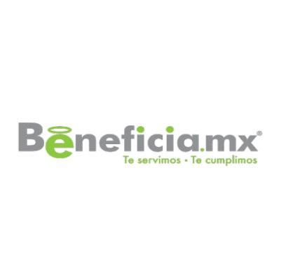 BeneficiaMXBN
