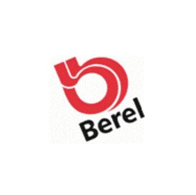 BerelBN