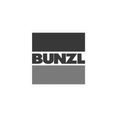 BunzlBN