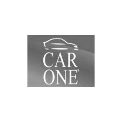 CaroneBN