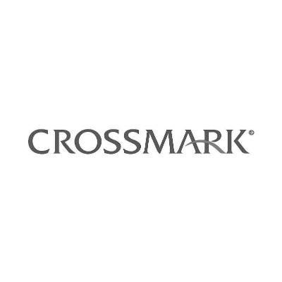 CorssmarkBN