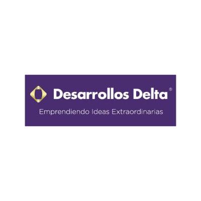 DeltaBN