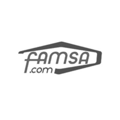 FamsaBN