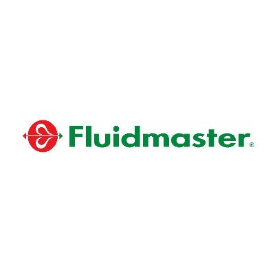 FluidmasterBN