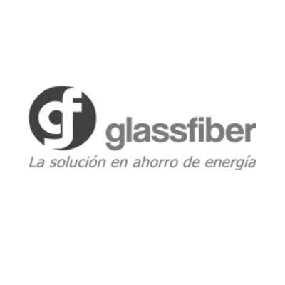 GlassfiberBN