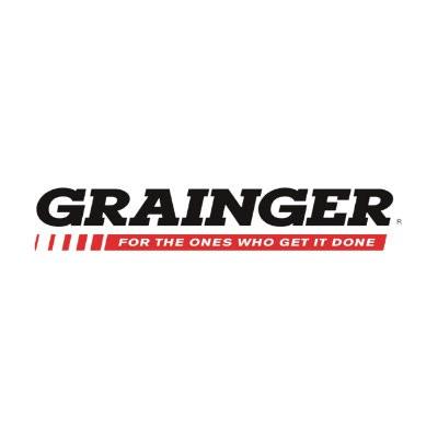 GraingerBN