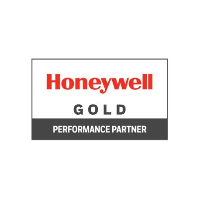 HoneywellPartnerBN