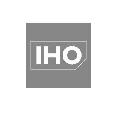 IHOBN