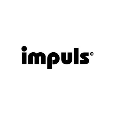 ImpulsBN