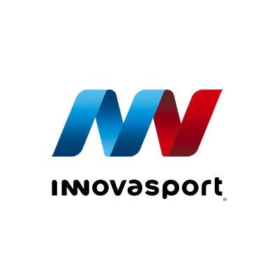 InnovasportBN