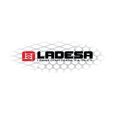 LadesaBN