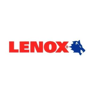 LenoxBN
