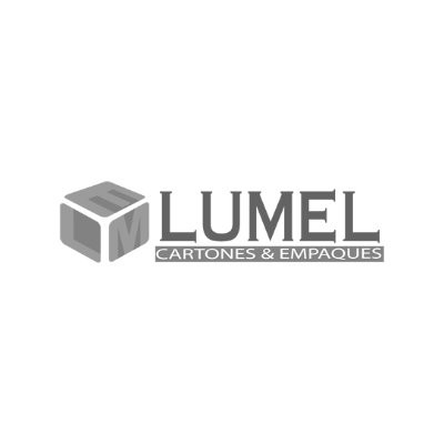 LumelBN