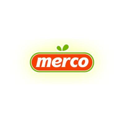 MercoBN