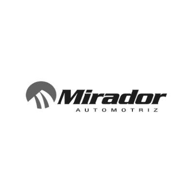 MiradorBN