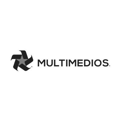 MultimediosBN