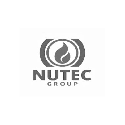 NutecBN