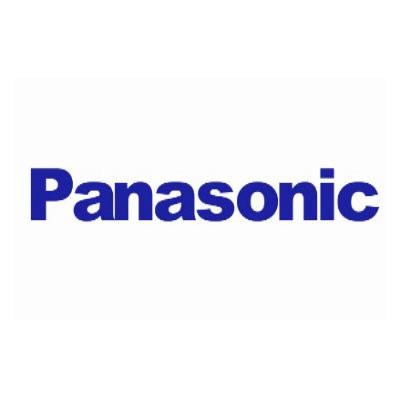 PanasonicBN