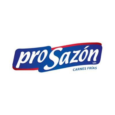 ProsazonBN