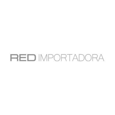 RedBN