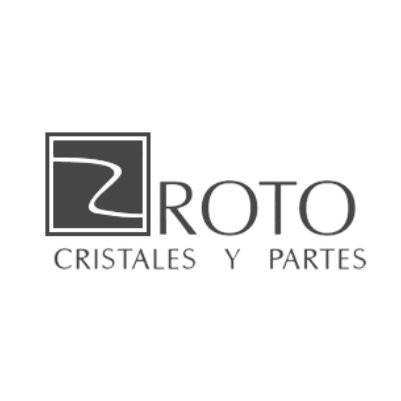 ReotocristalesBN