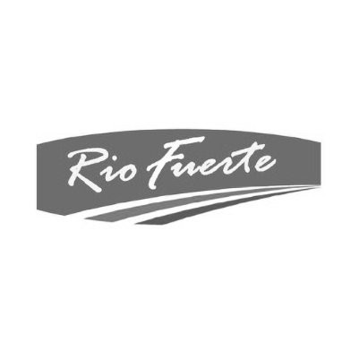 RioFuerteBN