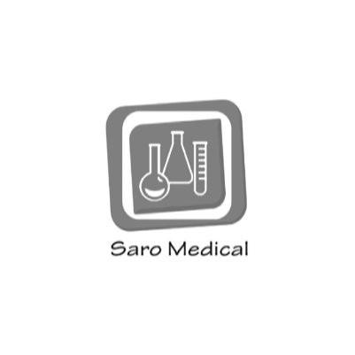 SaroBN