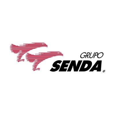 SendaBN