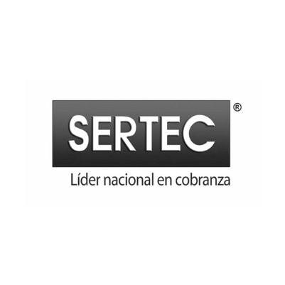 SertecBN
