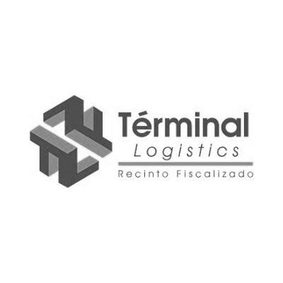 TerminalBN